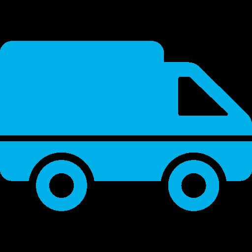 FTT, joelette, handbike, cimgo... matériel handisport mis à disposition par le Comité Départemental Handisport du Tarn