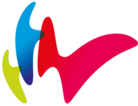 Comité départemental Handisport du Tarn